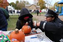 community-police