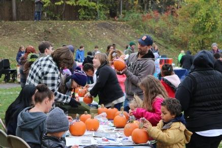 pumpkins3